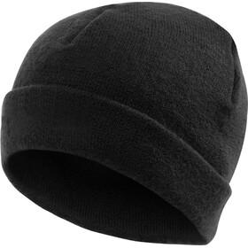 Woolpower 400 - Accesorios para la cabeza - negro